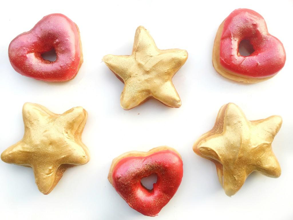 vicky-donuts