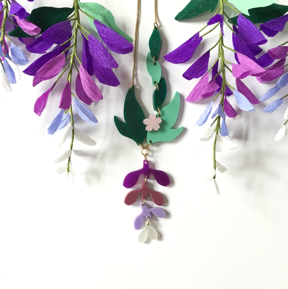 Wisterianecklace-small