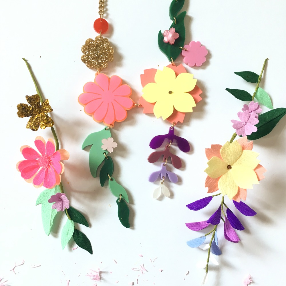 bloomlinknecklace-small