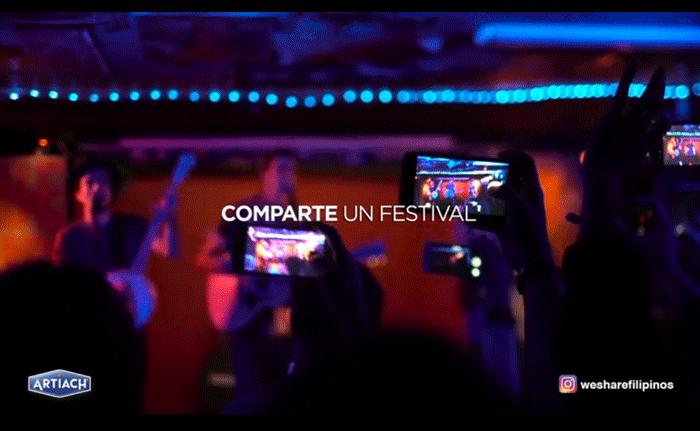 Filipinos_festival