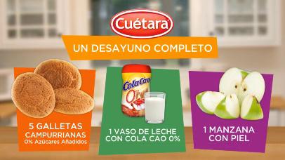 Miniatura del consejo Nutricionista Campurrianas 0%