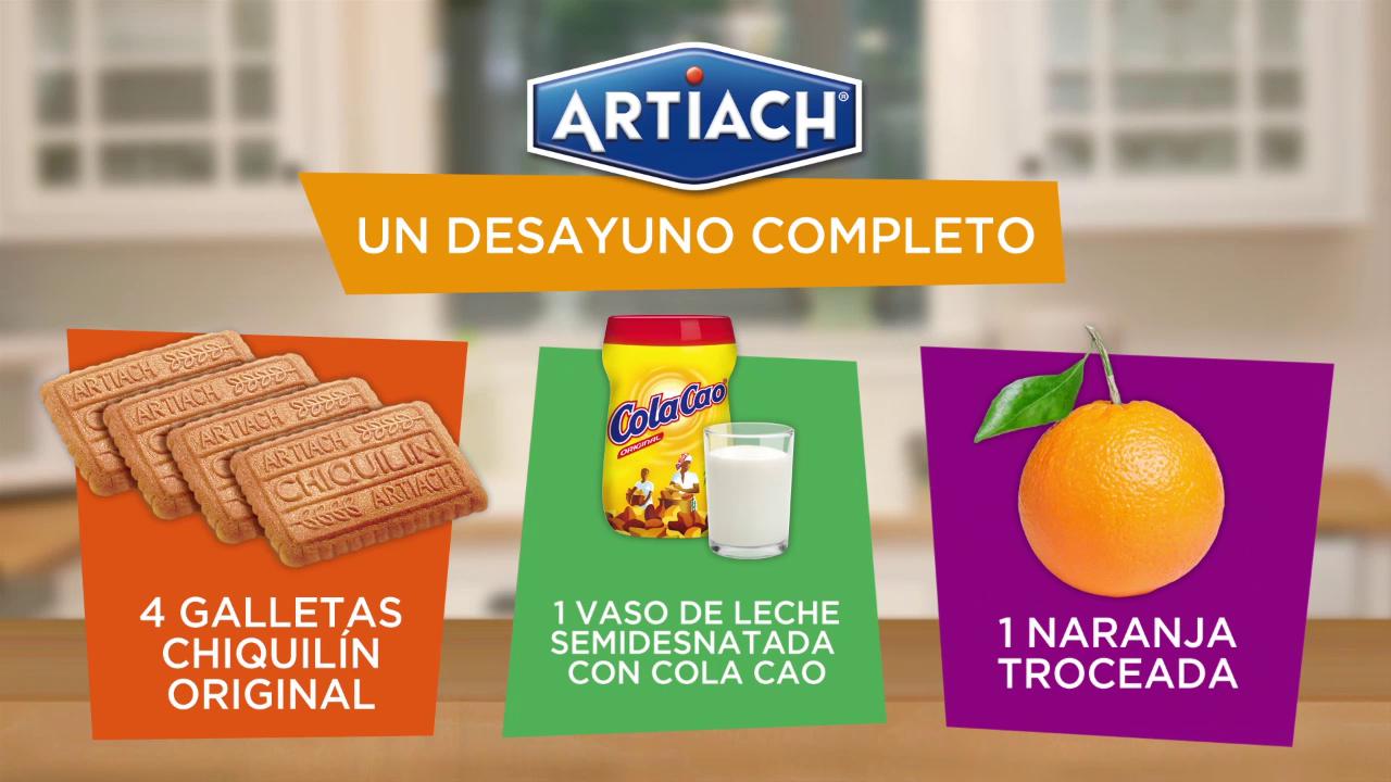 Miniatura del consejo Nutricionista Chiquilín