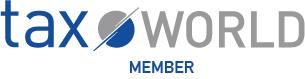 Taxworld member