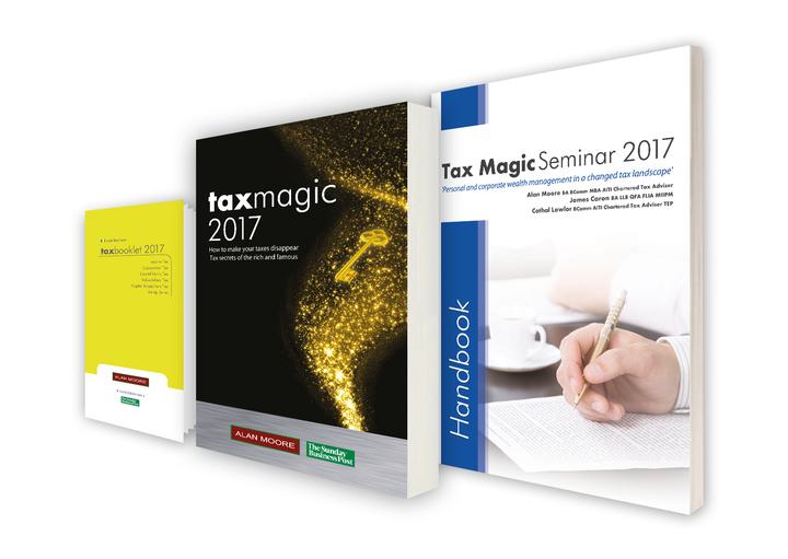 Taxmagic_handbook_booklet_2017
