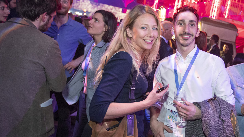 Adobe Summit 2020 Community Mixer