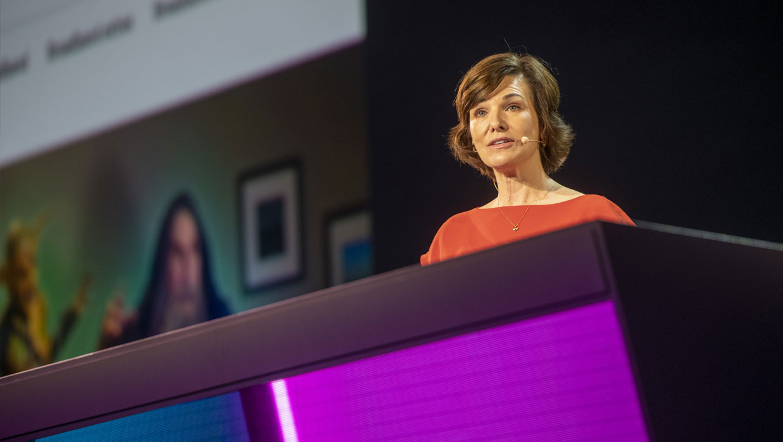 Adobe Summit 2020 Summit Sneaks