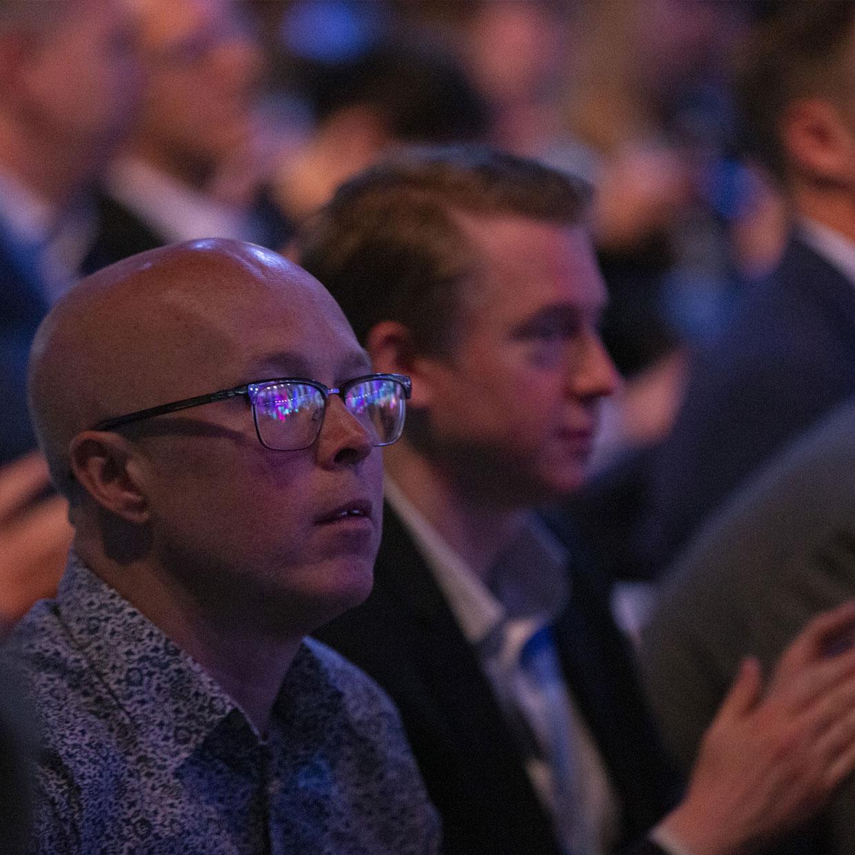 Adobe Summit 2020 Attend