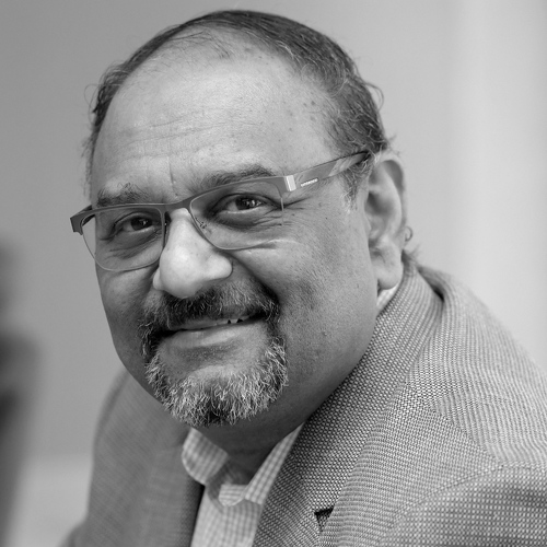 Suresh Viswanathan