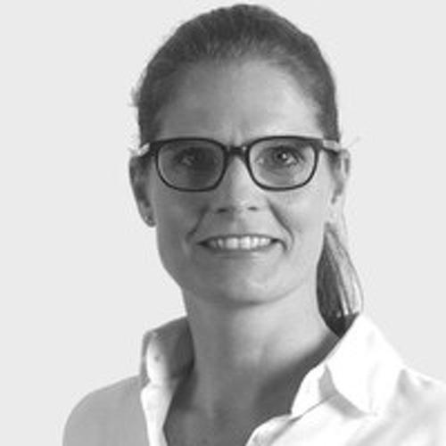 Tanja Waldeck