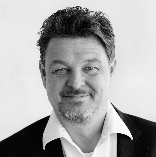 Karsten Kraemer