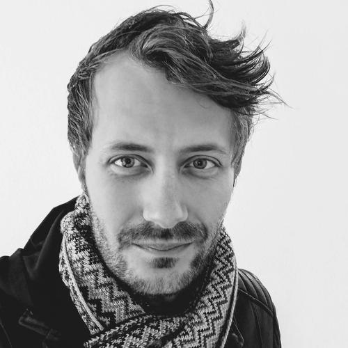 Julian A. Kramer