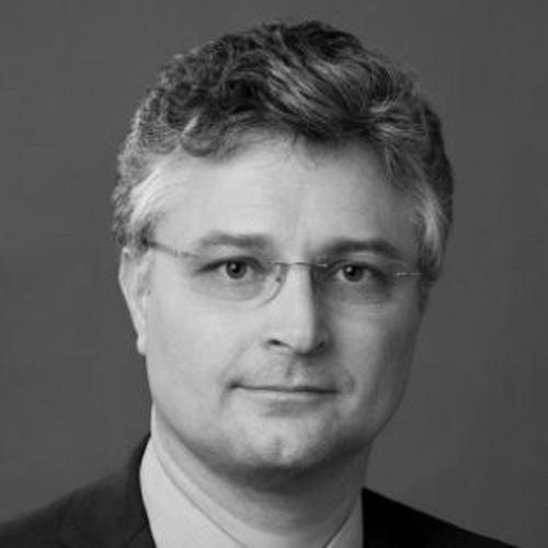 Grégoire Michel