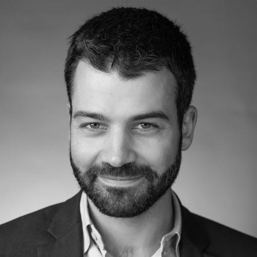 Christian Vieira