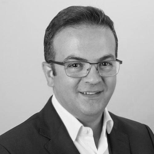 Paolo Da Silva