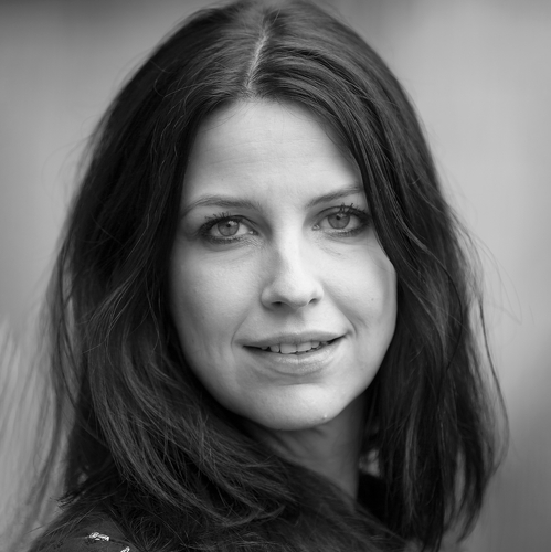 Eva Bruchez