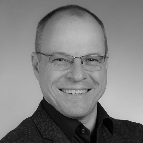 Jean-Michel Pittet