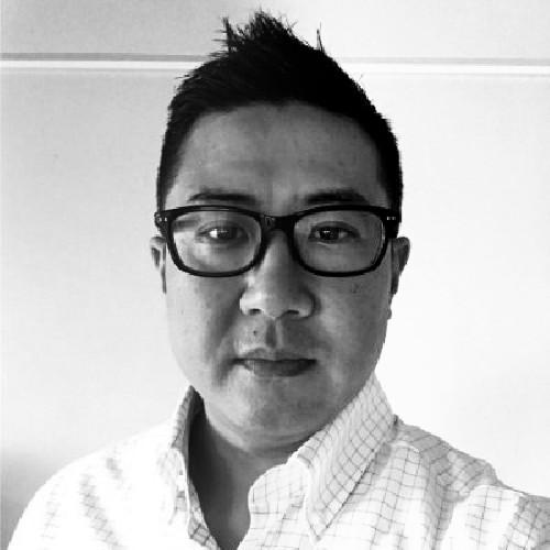 Hiro Awanohara
