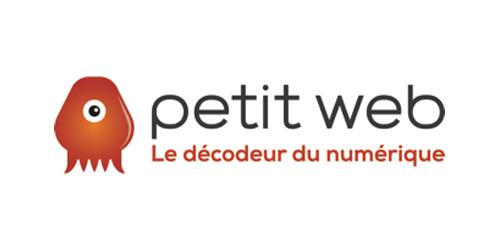 Petit Web