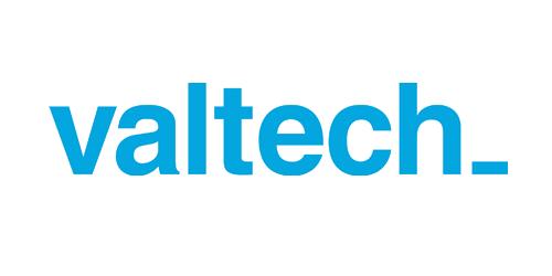 VALTECH_