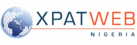 Xpatweb-Nigeria-Web-Logo