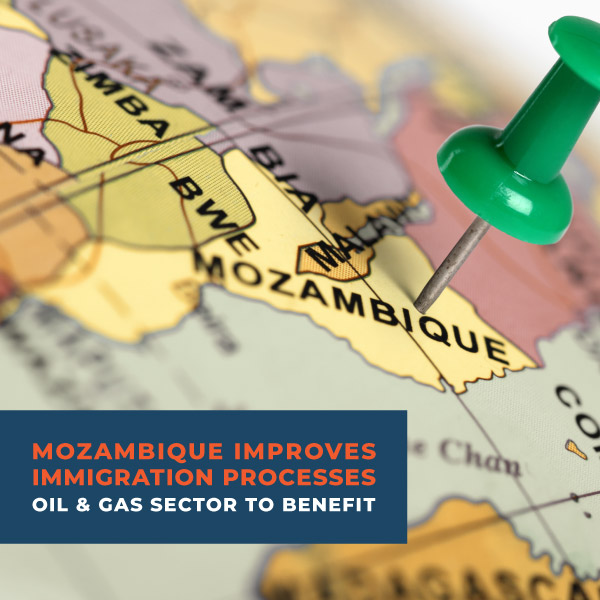 Mozambique-improves-immigration-processes-for-the-oil-&-gas-sector-XP-website