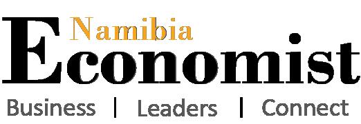 NamibiaEconomist logo