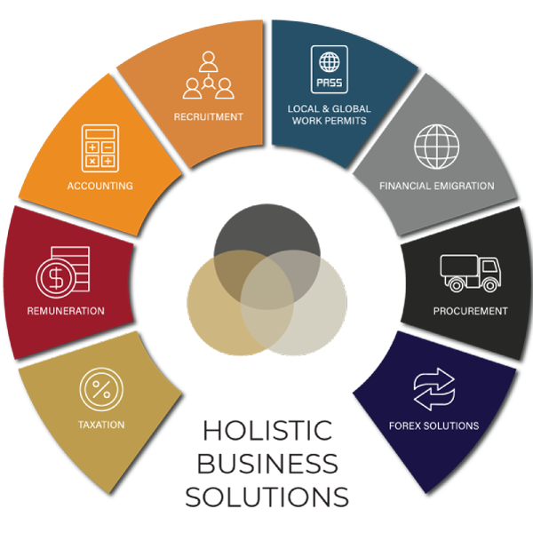 Holistic-Business-Solutions-1