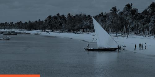 Tourist-visa-image