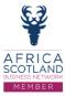 Africa-Scotlands-Business-Network