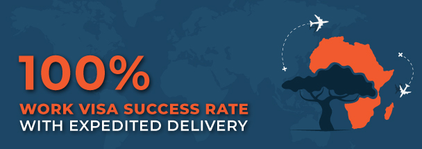100%-Work-Visa-Success-Rate-banner-Africa