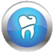 Mental health and dental health: Identifying common psychological problems in your practice