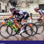 Prudential RideLondon 100 2018