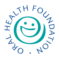 Oral Health Foundation Appeal: Dental Packs for the Homeless
