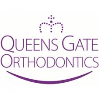 Queens Gate Orthodontics