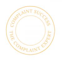 Complaint Expert