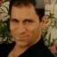 David Ghazijahani