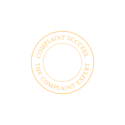 Simple Circle Logo Template Design With Initials (5)