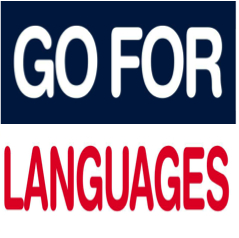 Go For Languages