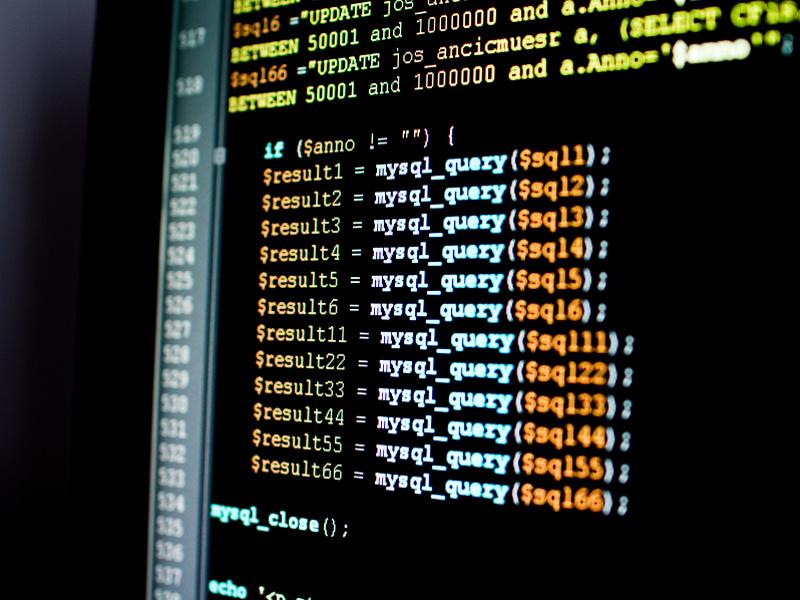 Image result for seniors coding