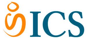 Logo of Irish Computer Society