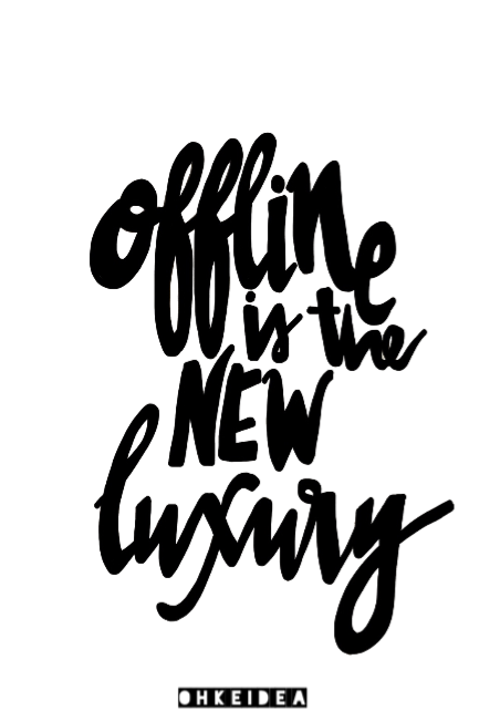 t-shirt calligraphy lettering
