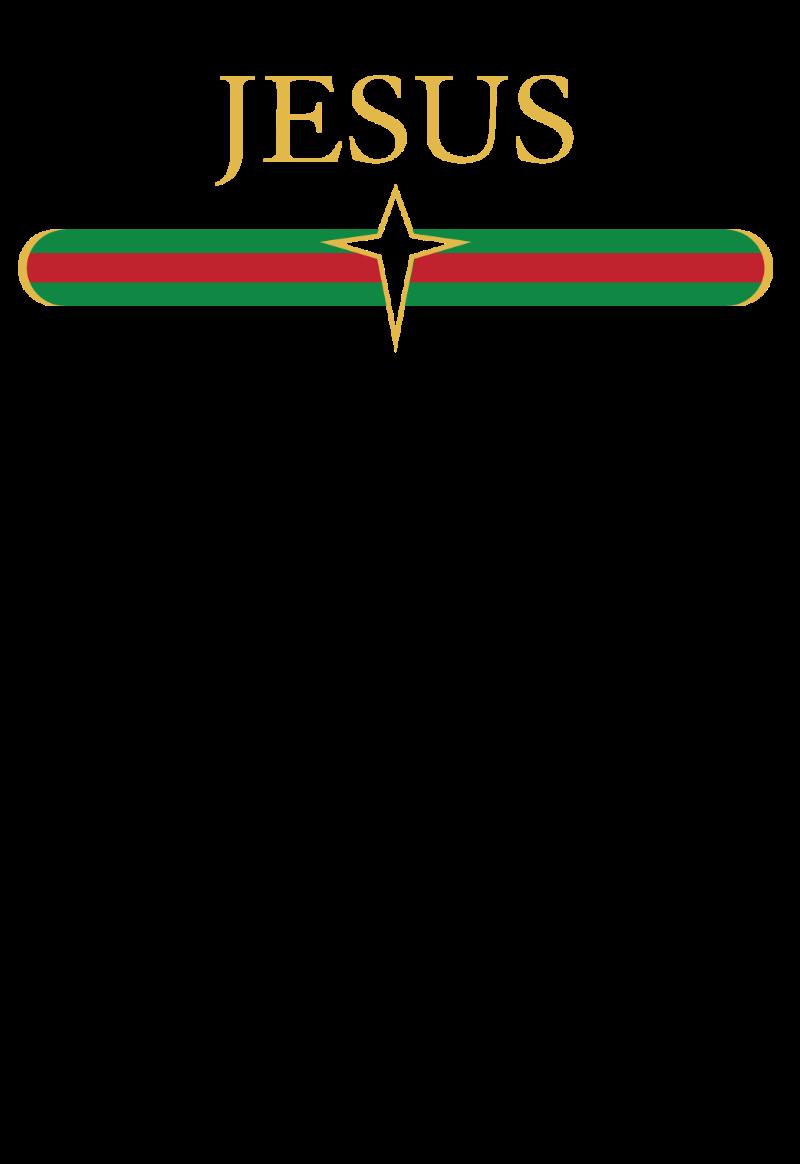 maglietta personalizzata logo