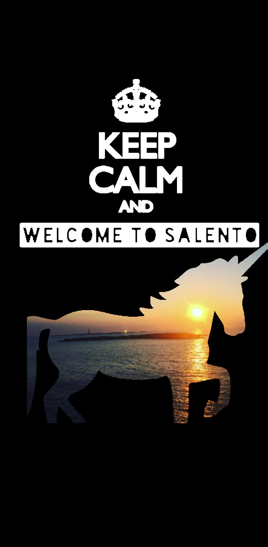 Creazioni Su Salentomania' it Creata Darobertafox1Tante Teeser n0X8wOPk