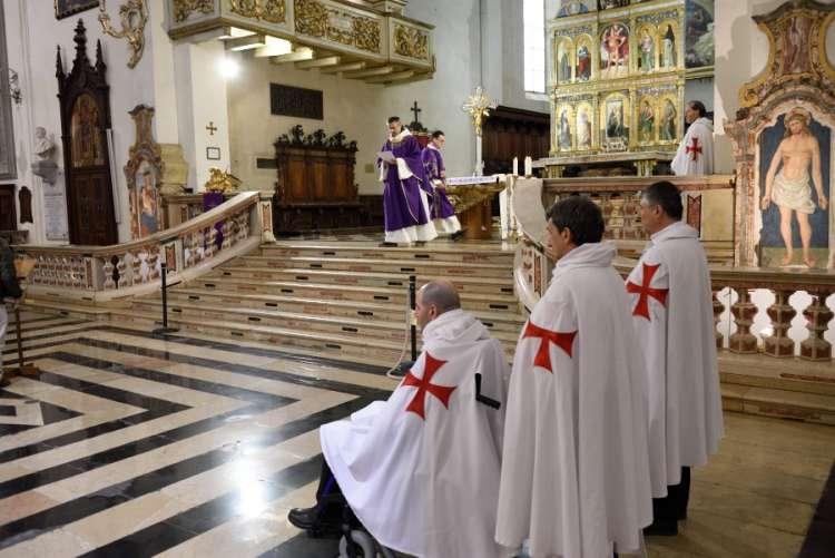 templari convento francescano fiera s. giuseppe