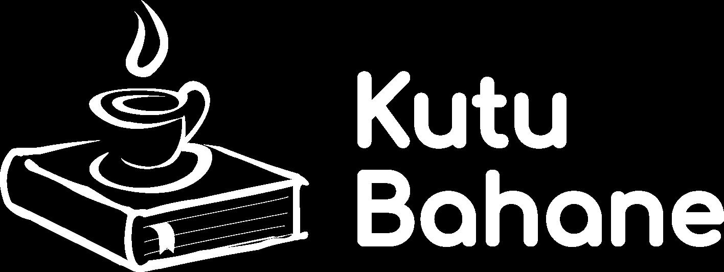 Kutu Bahane