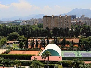 TENNIS CLUB PALERMO 2 - Foto 1