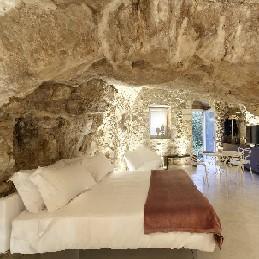 Boutique Hotel de Charme en Sicile