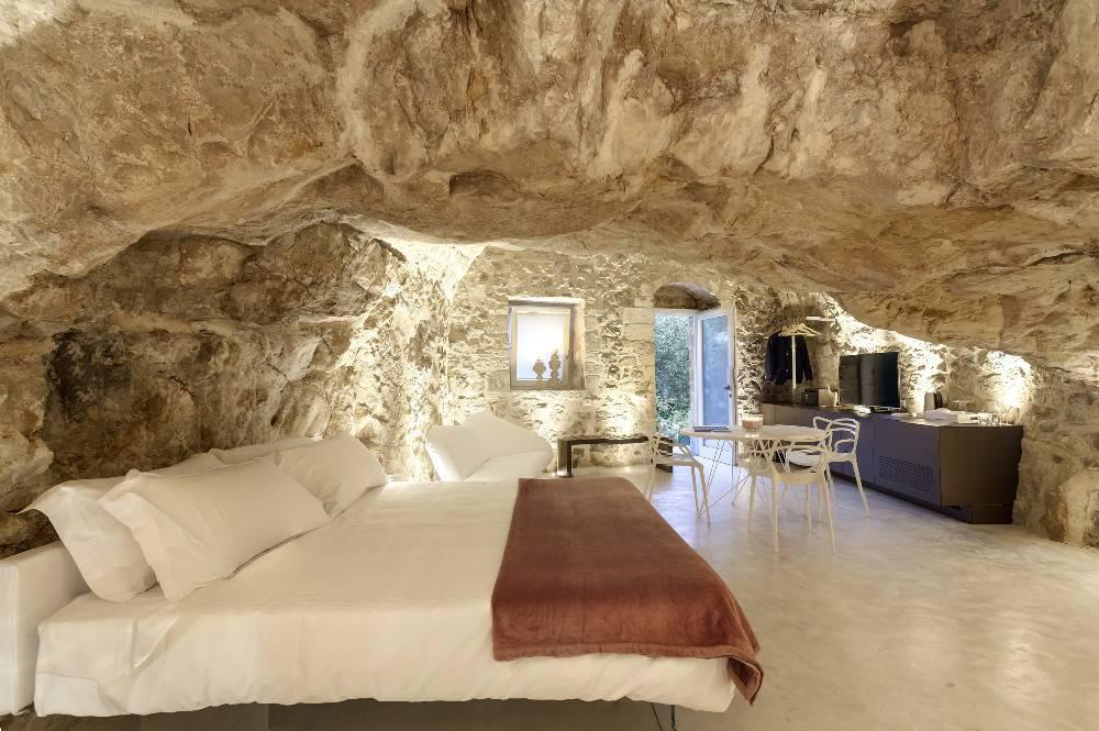 terra e cultura viaggi sicile voyage oenogastronomique en sicile. Black Bedroom Furniture Sets. Home Design Ideas