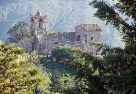 Randonnée-en-Sicile-Polizzi-Generosa