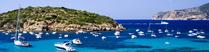 ESPAGNE : Mallorca, la Perle des Iles des Baléares - réf 198